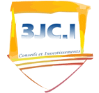 3JCI  marcilly d'azergues 69 6 3JCI
