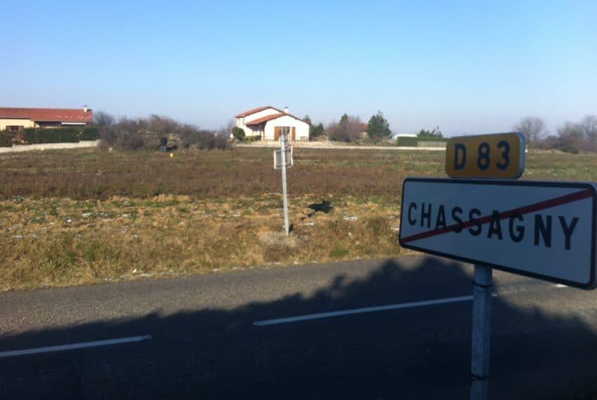 3JCI-lotisseur-amenageur-chassagny-5